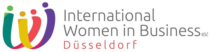 International Women in Business Düsseldorf