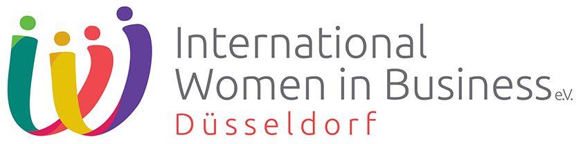 International Women in Business Düsseldorf