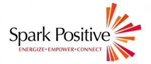 Spark Positive Logo