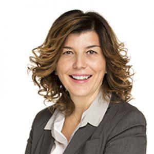 Simona Tonella