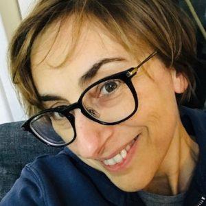 Michela Strollo